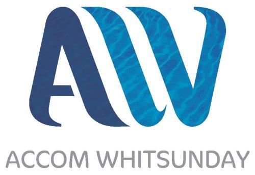 Whitsunday Holiday Rentals