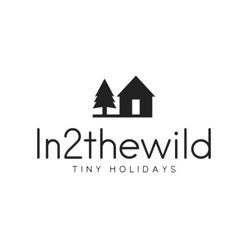In2thewild