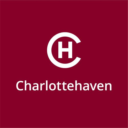 Charlottehaven Apartment Hotel