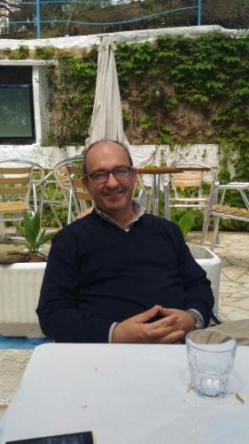 Attilio Murru