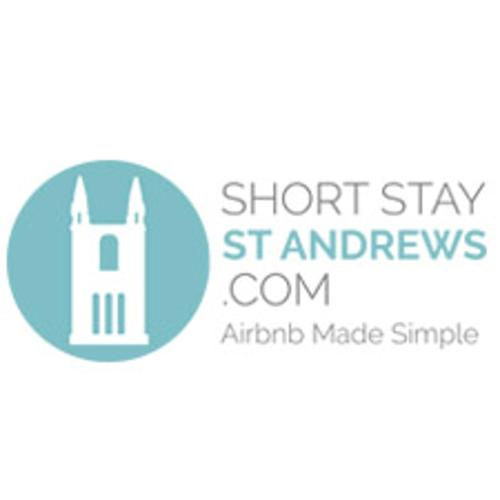 Short Stay St Andrews