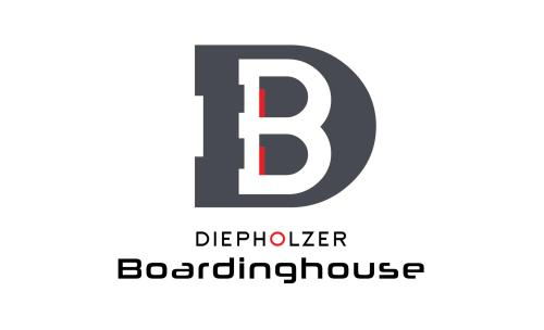 Diepholzer-Boardinghouse