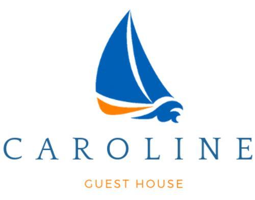 Caroline Guest House
