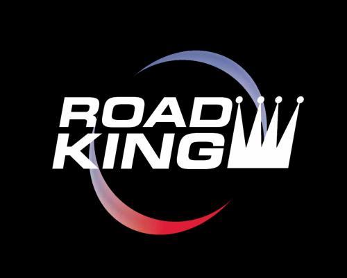 Roadking Rooms - Cannock
