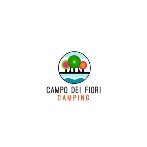 CAMPO DEI FIORI camping