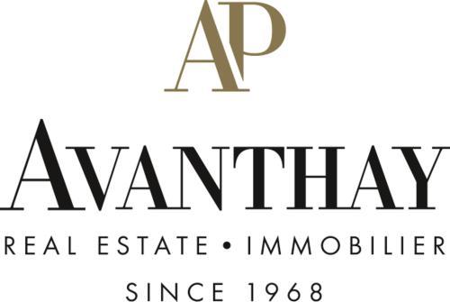 Avanthay Partners