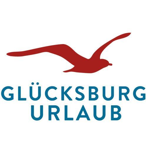Glücksburg-Urlaub