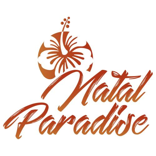 Pousada Natal Paradise