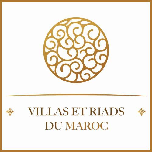 villas & riads du Maroc