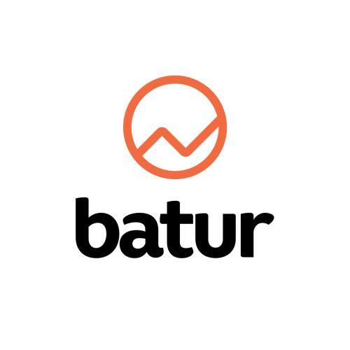 Przedsiębiorstwo Turystyczne BATUR
