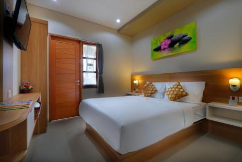 Iconic Bali Living