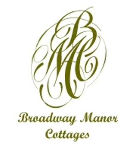 Broadway Manor Cottages