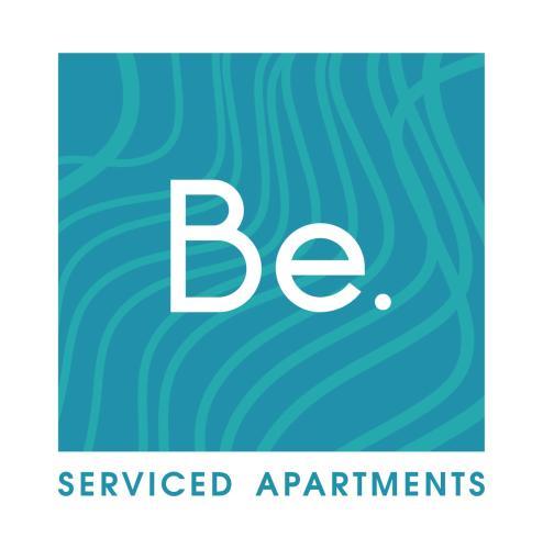 Be. Fremantle