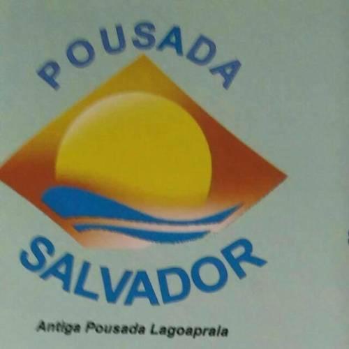 POUSADA SALVADOR