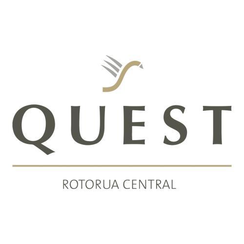 Quest Rotorua Central