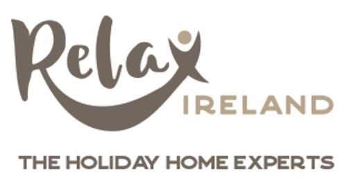 Relax Ireland Holidays