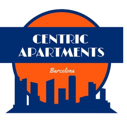 Centric Apartments Barcelona