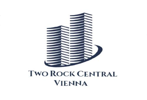 Two Rock Central Vienna Business Apartments
