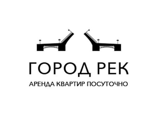 GorodRek Apartments