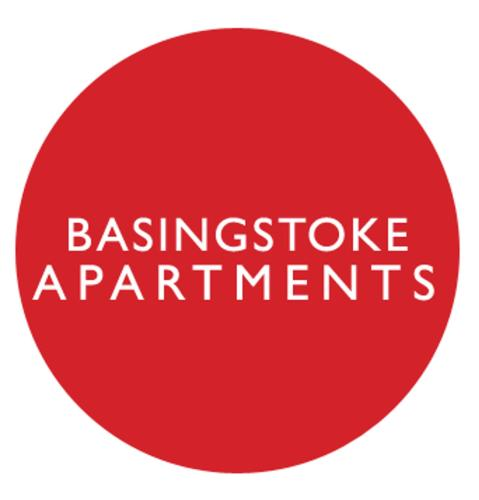 Basingstoke Apartments
