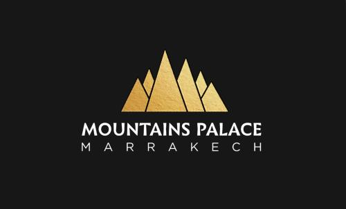 Mountains Palace Marrakech