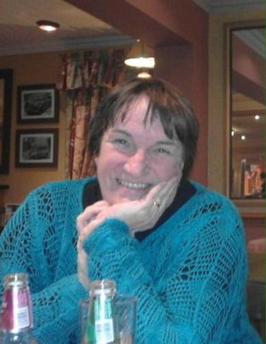 Carol Hepworth
