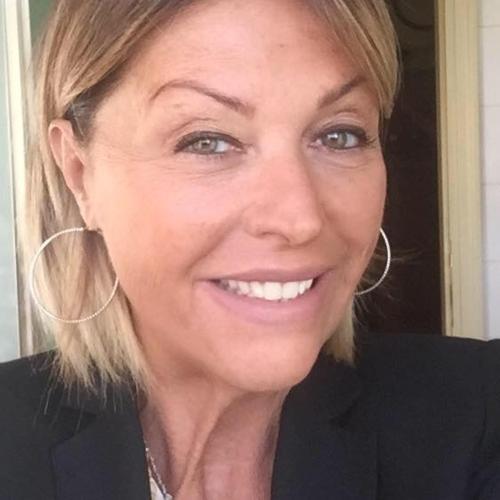 Fabiola Masi