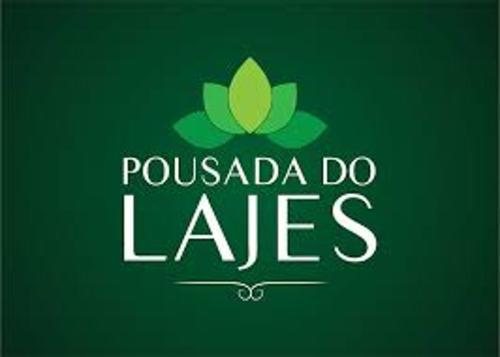 POUSADA DO LAJES LTDA