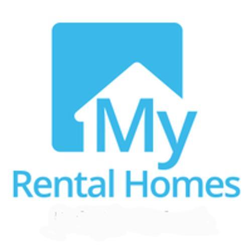 My Rental Homes
