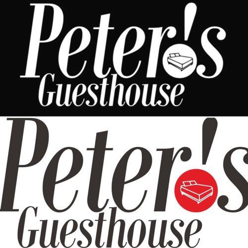 PETERSGUESTHOUSE