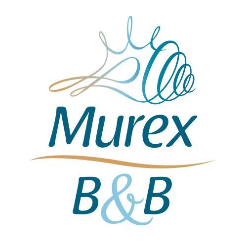 B&B Murex