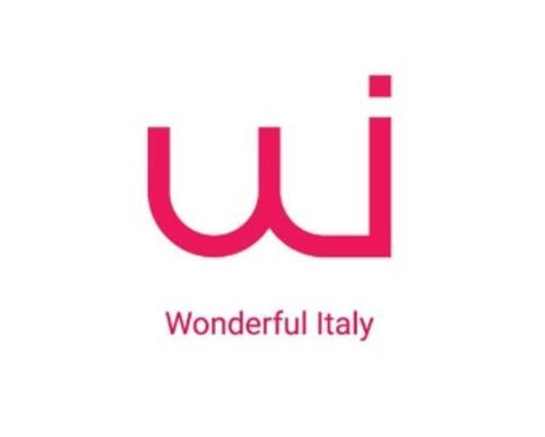 Wonderful Italy srl