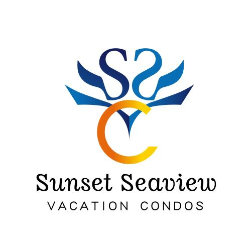 Sunset Seaview Vacation Condos