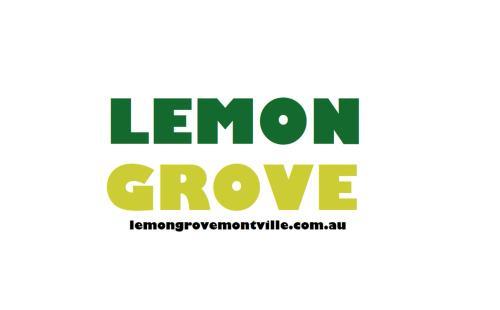 Lemon Grove Montville