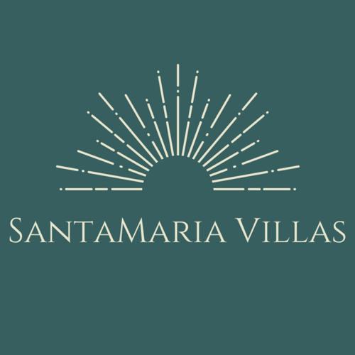 SantaMaría Villas