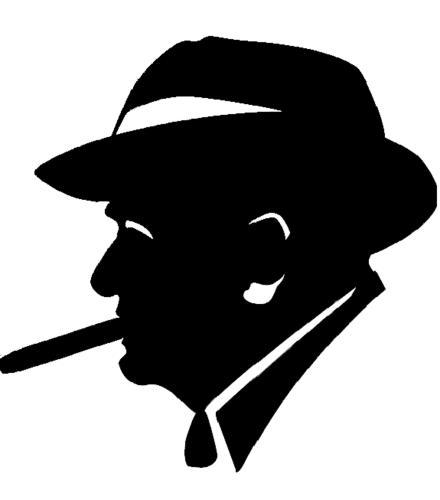 Cigarrkungenshus