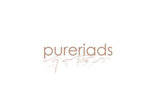Pure Riads