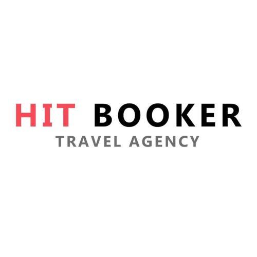 Hit Booker