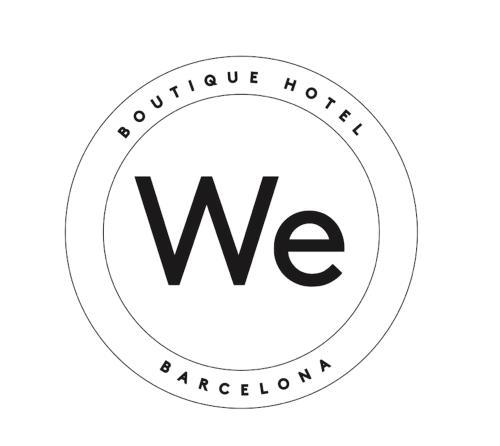 WE BOUTIQUE HOTEL
