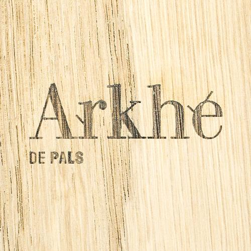 Arkhé hotel boutique saludable