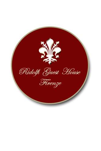 Ridolfi Guest House