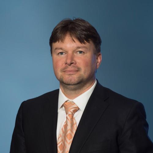 Martin Benacek