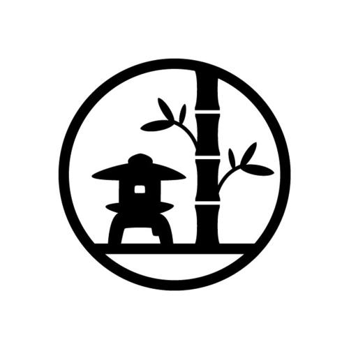 Konjaku-So