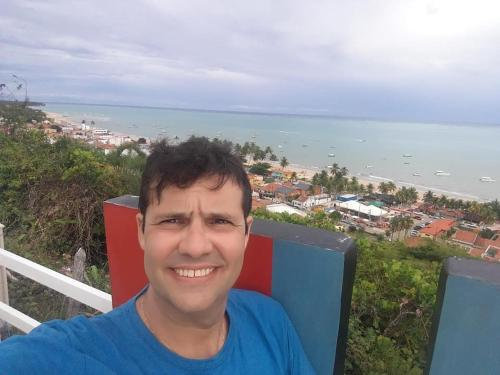 Jorge Leandro Rodrigues