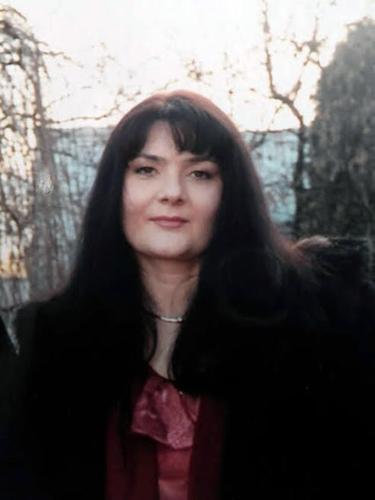 Ivana Katić