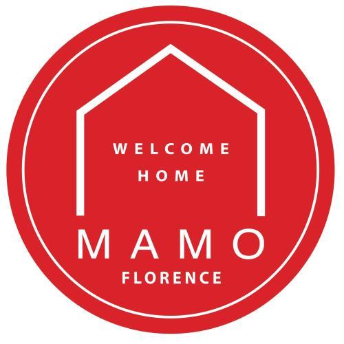 Mamo Florence