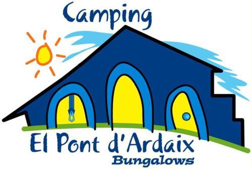 Ardaix Resorts s.l.