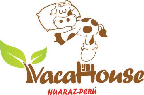 vacahouse Huaraz