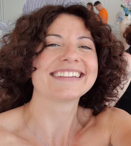 Barbara Niscola