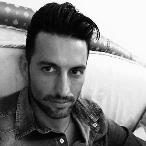 Angileri Alessio Rocco